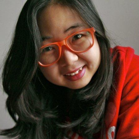 Kieu Anh Truong linkedin profile