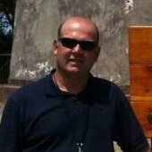 Joseph Atkinson linkedin profile