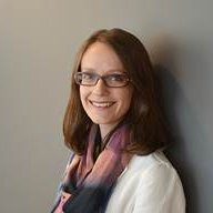 Jennifer Lee Mills linkedin profile