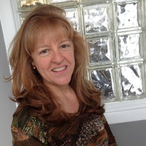Robin Dunn Blossom linkedin profile