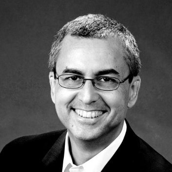 Felipe J Alvarez linkedin profile