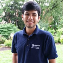 Cesar Sanchez Lopez linkedin profile
