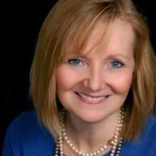 Catherine Donovan Wagner linkedin profile