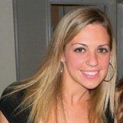 Adriana Sanchez linkedin profile