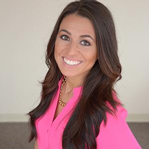Jessica Taylor linkedin profile