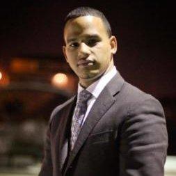 Victor E Diaz linkedin profile