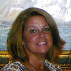 Patricia Duffy