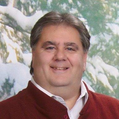 Brian Locicero