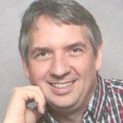 Eric Kinney linkedin profile