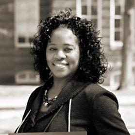 Kimberly D. Baker linkedin profile