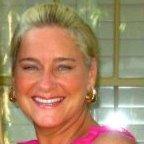 Pamela (Carney) Townsend linkedin profile