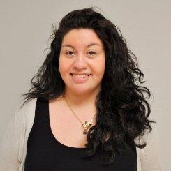 Elva Aguilar linkedin profile