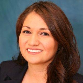 Christine M. Rodriguez linkedin profile