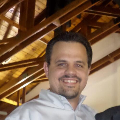 David Miner linkedin profile