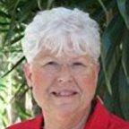 Patricia Jo Ryan linkedin profile