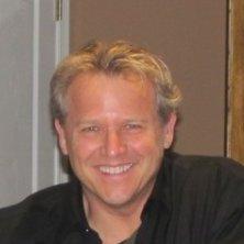 J. Steven Smith linkedin profile