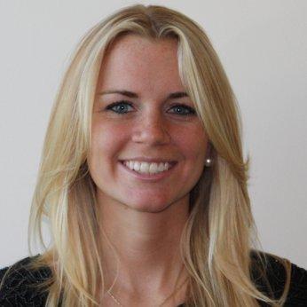 Jessica Arter Williams linkedin profile