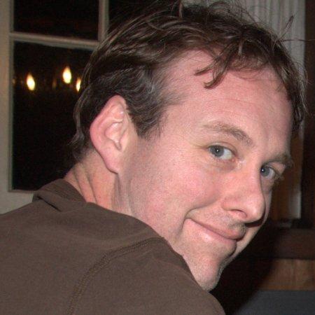 Brent Eldridge