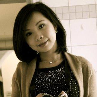Joyce Chang Ertler linkedin profile