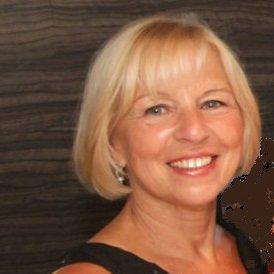 Cynthia Burrell linkedin profile