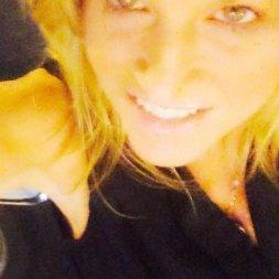 Regina Stafford Smith linkedin profile