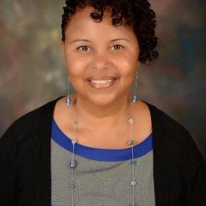 Mary (Lynette) Wilson linkedin profile