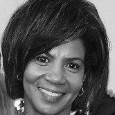 Sharyl A Barnes linkedin profile