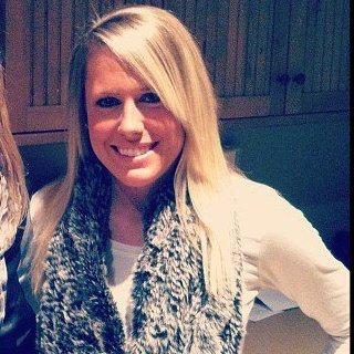Claire Kaufman linkedin profile
