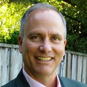 Patrick Perkins