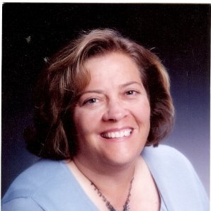 Nancy Blake linkedin profile