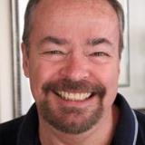 Charles Wood Jewett linkedin profile