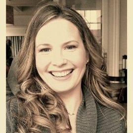 Annie Sherman linkedin profile