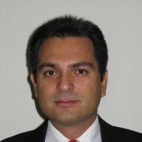John A. Ward linkedin profile