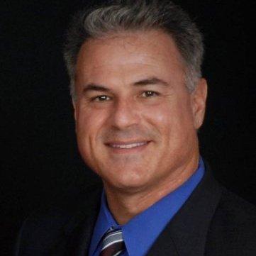 Robert Baumann linkedin profile