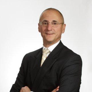 Paul Pustorino