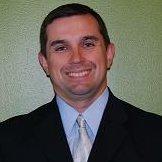 Michael Ames II linkedin profile
