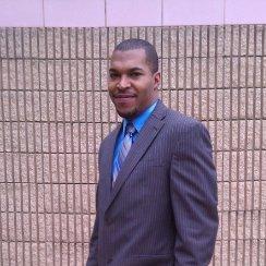 Charles Meadows III linkedin profile