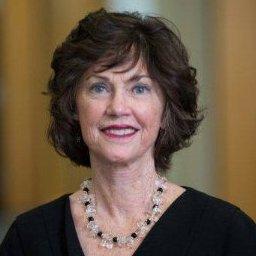 Barbara L Baker linkedin profile