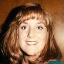 Kristie Burgess