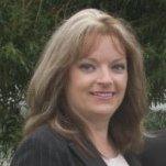 Karen Overby