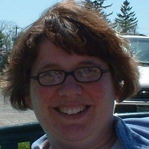 Kimberly Shears