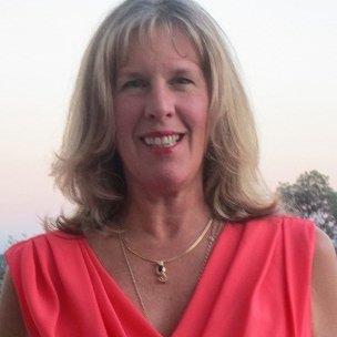 Barbara Houplin Garcia linkedin profile