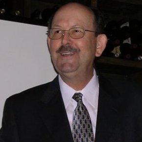 Daniel Allen linkedin profile