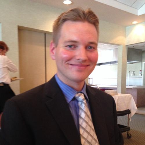 Lee Jordan Grauer linkedin profile