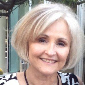 Valerie Bridges