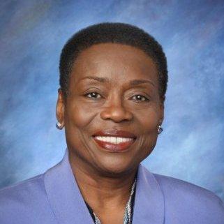 Carol Johnson Wallace linkedin profile
