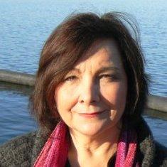 Kathy Townsend linkedin profile
