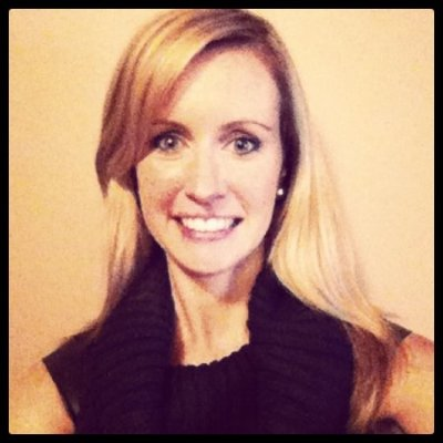 Christine Sullivan McMahon linkedin profile