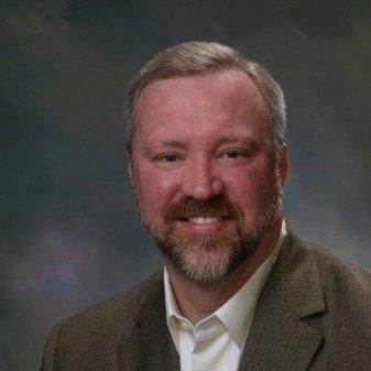 David Fisher linkedin profile