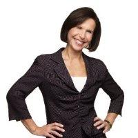 Donna B Thomas linkedin profile
